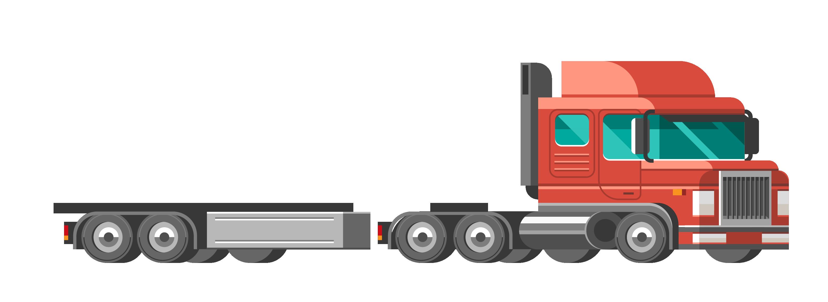 freight forwarders in Ahmedabad | Shakti Cargo